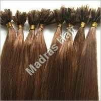 sensationnel human hair
