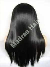 outre human hair