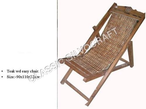 << Previous Antique Teak Wood Easy Chair - Antique Teak Wood Easy Chair - Antique Teak Wood Easy Chair Exporter