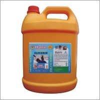 Hand Softener(Glycerine) 5ltr