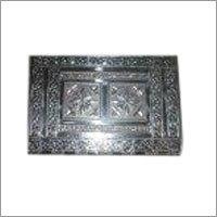 Aluminum Jewelry Cases