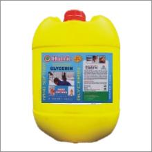 Hand Softener(Glycerine)25ltr