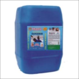 Hand Softener (glycerine) 50ltr