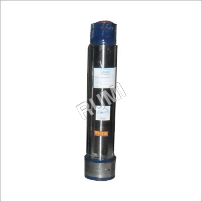 V3 Submersible Pumps