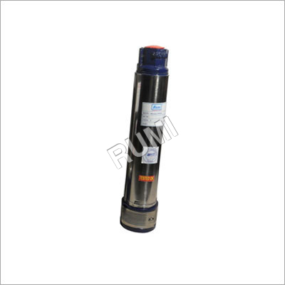 V8 Submersible Pumps