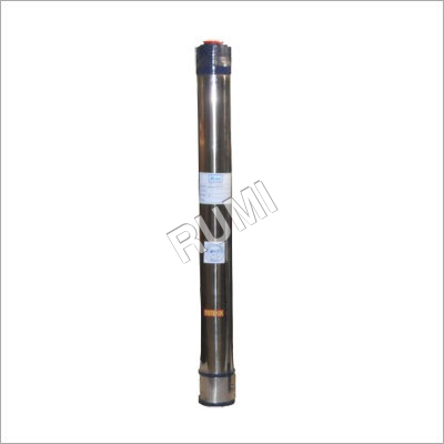 V5 Submersible Pumps