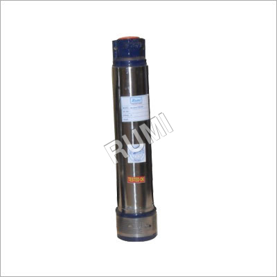 V4 Submersible Pumps