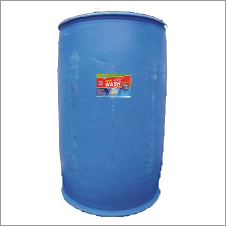 Dish Wash Liquid (220ltr)