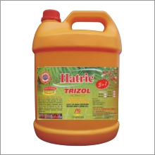 Trizol (Disinfectant Floor Cleaner) 5ltr