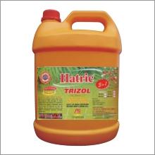 Trizol (Disinfectant Floor Cleaner) 5ltr