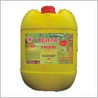 Trizol(disinfectant Floor Cleaner(25ltr)