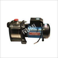 Pump Electric Motor
