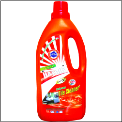 Tile Cleaner (500ml)