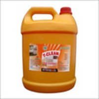 Tile Cleaner (5ltr)