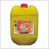 Tile Cleaner (25ltr)