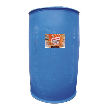 Tile Cleaner (220ltr)