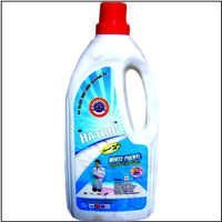 White Phenyl Disinfectant Fluid (1ltr)