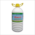 White Phenyl(Disfectant Fluid)5ltr