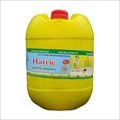 White Phenyl Fluid (25ltr)