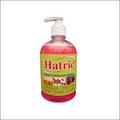 Hand Wash Soap(Gen.Purpose) 500ml