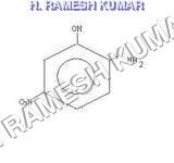 5-Nitro-2-Amino Phenol