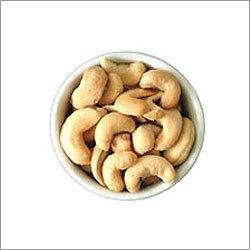 Salted Cashew Kernels