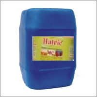 Hand Wash Soap Gen. Purpose(50ltr)