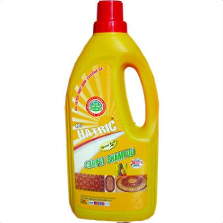 Carpet Shampoo (1Liter)