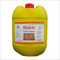 Carpet Shampoo (25ltr)