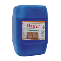 Carpet Shampoo (50ltr)