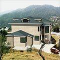 Home Architecture Services