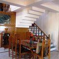 Interior Designing Service