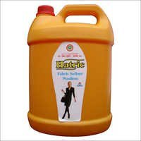 Fabric Softene r(5ltr)