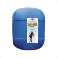 Fabric Softener (25ltr)