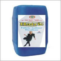 Fabric Softener (50ltr)
