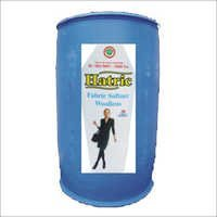 Fabric Softener(220ltr)