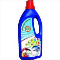 Washing Machine Concentrate (1Liter)
