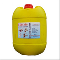 Chrome Cleaner (25ltr)
