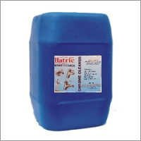 Chrome Cleaner (50ltr)