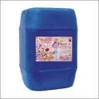 Room Freshener (50ltr)