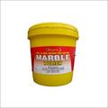 Marble Polish Paste(5Kg)