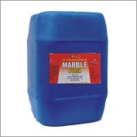 Marble Polish Paste (50Kg)