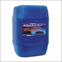 Leather Garments Polish(50ltr)