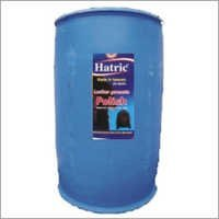 Leather Garments Polish(220ltr)