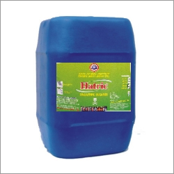 Drain Cleaner (50ltr)