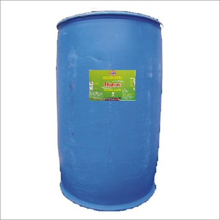 Drain Cleaner (220ltr)
