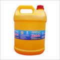 Bathroom Acid (5ltr)