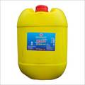 Bathroom Acid (25ltr)