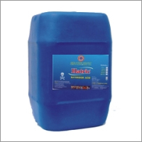 Bathroom Acid (50ltr)