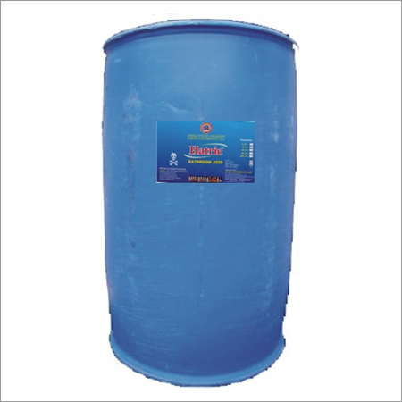 Bathroom Acid (220ltr)